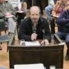 La Ley de Revistas Culturales en el Concejo Deliberante de Morón