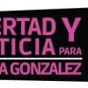 """Causa Yanina González: """"Hay muchas irregularidades en la investigación y en el juicio"""""""
