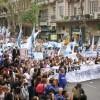 Día de la Memoria dictadura, economía y derechos humanos de ayer y de hoy