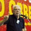 """Altamira: """"Nosotros luchamos contra los verdugos de los trabajadores"""""""