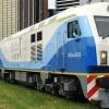 #FerrocarrilesArgentinos: Informe especial en Otro Día Perfecto.
