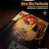 #LibrosDelRock: El enigma Kurt Cobain