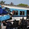 Sentencia por el choque del Tren Sarmiento en Castelar