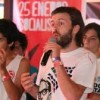Hurlingham: Lautaro Aragón pide informes sobre el avance de las obras en el nuevo Hospital
