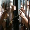 """""""En las cárceles de mujeres hay una fuerte vulneración de derechos"""""""