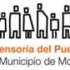 El Defensor del Pueblo presentará su informe anual 2014