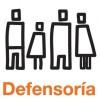 El Defensor del Pueblo presentó su informe anual 2014