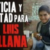 Comenzó el juicio contra José Luis Orellana