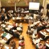 Morón: Se votará la creación del Consejo Local de Hábitat