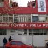 La Comisión Provincial por la Memoria presenta su informe anual sobre la violencia policial en las cárceles
