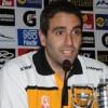 Liga Nacional de Básquet: Los jugadores se ponen firmes frente a los dirigentes