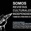 Las revistas culturales denuncian abusos en los costos de distribución