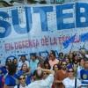 """Reigada: """"Hay una anarquía total en el sistema educativo de la provincia de Buenos Aires"""""""