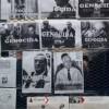 Condenan a los genocidas que actuaron en Mansión Seré