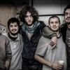"""Buhocracia se presenta en el festival solidario """"Vamos Lxs Pibxs"""""""