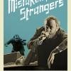#Rockumentales: Mistaken for strangers