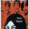 #Rockumentales: Good Ol' Freda