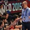 #FIBAAmericas2015: Victoria sencilla de Argentina frente a Panamá