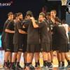#FIBAAmericas2015 Argentina venció a Cuba y sigue invicta