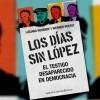 """Luciana Rosende: """"No hubo grandes novedades para actualizar la causa de Jorge Julio López"""""""