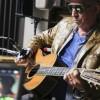 #Rockumentales: Las influencias de Keith Richards