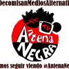"""#AntenaNegraTV """"Los equipos podrían volver a partir de la declaración del juez"""""""