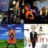 #Los4GrandesDe: David Bowie
