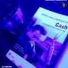 #LibrosDelRock: La autobiografía de Johnny Cash