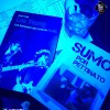 #LibrosDelRock: Sumo y los hermanos Young