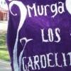 """La murga """"Los Gardelitos"""" cumple 14 años"""