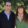 """Faravelli: """"Para el PRO es una elección histórica"""""""