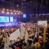 """Congreso de la CNCT: """"Las cooperativas hemos decidido no retroceder"""""""