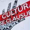 """Pablo Ferreyra: """"La ley de los Centros Culturales va contra la lógica del PRO"""""""
