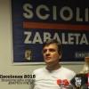 """Zabaleta: """"Tenemos el gran desafío de empezar a darle forma a nuestro gobierno"""""""