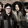 #Supergrupos: The Dead Weather