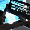 Barricada TV recibió la licencia para transmitir en Ciudad de Buenos Aires