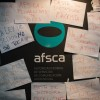 La Cooperativa de Trabajo para la Comunicación Social presentó un amparo contra la intervención de la AFSCA