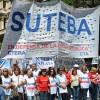 Suteba Morón denunció falta de respuesta por parte del Consejo Escolar