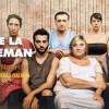 La omisión de la familia Coleman, de Claudio Tolcachir.