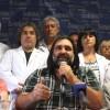 Continúan las negociaciones de la paritaria docente en la Provincia de Buenos Aires