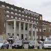 Despedirán los restos de un médico desaparecido del Hospital Posadas