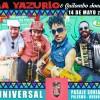 Ema Yazurlo & Quilombo Sonoro presentan su nuevo disco