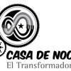 El Municipio de Morón decidió no renovar el convenio con la Casa de Noche de El Transformador