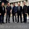 Escalandrum: jazz, tango y Piazzolla!