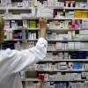 Farmacéuticos de Morón, Ituzaingó y Hurlingham denuncian el desmantelamiento del programa Incluir Salud