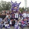 """La Murga """"Los que quedamos"""" estará presente en el Vamxs lxs Pibes 2016"""