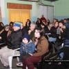 La Mesa de Organizaciones de Castelar Sur convoca a una reunión abierta contra el tarifazo