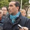 La oposición rechazó la rendición de cuentas de Tagliaferro: Denuncian uso discrecional de recursos y subejecución