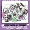 Se viene el XIX Encuentro Regional de Mujeres en Morón