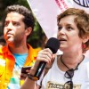 """""""El golpe de estado en Brasil se dio gracias a una articulación entre la justicia y los medios"""""""